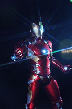 Iron Man,Железный Человек, Тони Старк,Marvel,Вселенная Марвел,фэндомы,Marvel Cosplay,Косплей