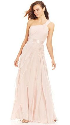25-40% off on select Special Occasion Dresses plus an extra 25% off