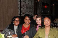 Delmonico's Restaurant | www.delmonicosrestaurantgroup.com | #nyc #events