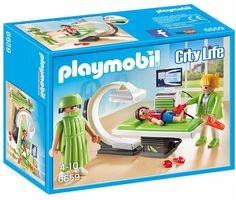 Tienda especializada en Lego y Playmobil situada en Valladolid. Pide presupuesto sin compromiso. Tienda Online