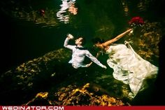 funny wedding photos - Watery Beer And Other Party Let-Downs
