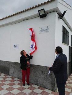 Inaugurado el nuevo campo de fútbol de césped artificial de Villardompardo