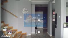 16494978_2_1280x1024_piekny-dom-w-nowoczesnym-stylu-lostowice-dodaj-zdjecia.jpg (900×506)