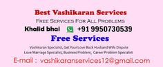 http://herduckcollection.tumblr.com/post/150625071749/how-to-solve-real-life-problem-by-vashikaran  How to Solve Real Life Problem By Vashikaran? There is an answer to the question of 'what is the meaning of life', BUT until we could explain our seemingly-imperfect, 'good-and-evil'-afflicted HUMAN CONDITION we couldn't afford to acknowledge what that meaning is.