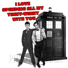 Doctor Who Wedding, Perfect Couple, Anniversary Cards, Tardis, Wedding Cards, Getting Married, My Etsy Shop, Bday Cards, Wedding Ecards