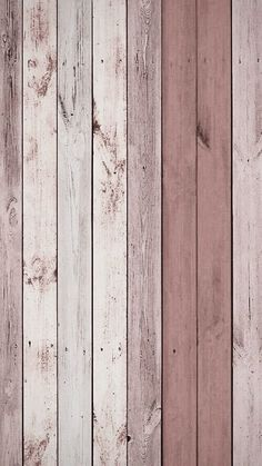 Wood Plank Wood stain Hardwood Line Lumber background Pastel Background Wallpapers, Iphone Background Wallpaper, Wood Wallpaper, Aesthetic Iphone Wallpaper, Colorful Wallpaper, Aesthetic Wallpapers, Cute Wallpapers, Tumblr Wallpaper, Pink Wallpaper Texture