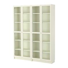 Bathroom storage IKEA