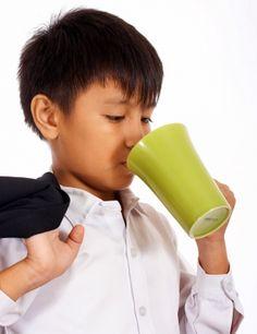 Kitchen Concoctions: Kids in the Kitchen: Kid Friendly Restaurants (Part Two)