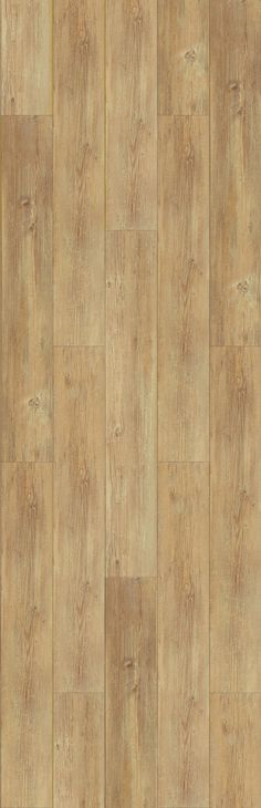 Flooring_에코노_(우드/180각) DEW2706-A2 Wood Plane, Garden In The Woods, Wood Patterns, Decorative Tile, Wood Texture, Flooring, Hardwood Floors, Woodworking, Photoshop