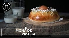 Trucos de cocina: cómo tostar el azafrán para nuestras recetas de arroces y paellas Murcia, Burgundy Nail Designs, Main Menu, Pain, Tapas, Pudding, Bread, Ethnic Recipes, Desserts