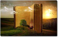 Semejanzas entre artículo de opinión y ensayo #educación #literatura