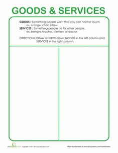 Printables Civics Worksheets poster second grade and campaign posters on pinterest community cultures civics government worksheets what are goods services