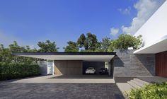 Gallery - LSR113 / Ayutt and Associates design - 14