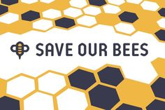 """Did you know that Take Part has started a """"Save Our Bees"""" campaign? http://www.takepart.com/save-our-bees"""