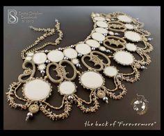 betty stephan beadwork - Bing Bilder