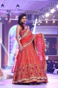 Honey Waqar Dresses Collection Picture Gallery