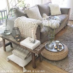 Living room - interior view at Mirielle - view . Living room – interior view at Mirielle – view room Interior Design Living Room, Living Room Designs, Living Room Decor, Casas Country, Home And Living, Sweet Home, New Homes, Lounge, House Design