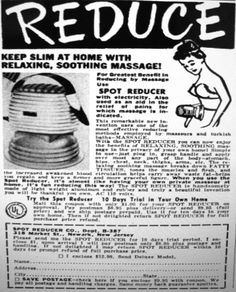 keep slim at home Time Photo, History Photos, Vintage Advertisements, All About Time, Slim, Historical Pictures, Vintage Ads