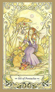 11/08 Today's Tarot Meditation Insight:  It's a weekend to remember what's important in your life. As well as, who is important. Take time to acknowledge those that depend on you and look to you for support and encouragement. Don't get frustrated with these encounters. Rely on your spiritual compassion and be generous with your time and emotions. ~ Click the card to read all of today's insight.