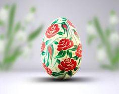 Easter Eggs, Christmas Bulbs, Holiday Decor, Home Decor, Decoration Home, Christmas Light Bulbs, Room Decor, Home Interior Design, Home Decoration