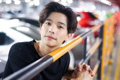 Boyfriend Material, Actors & Actresses, Thailand, Drama, Handsome, Celebrities, Boys, People, Singers