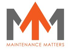 Logo designed for local property maintenance company based in Poole, Dorset. Logo Design, Graphic Design, Logos, Logo