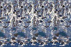 A4 size  Japanese paper  Washi  Yuzen   No.R010 by karaku