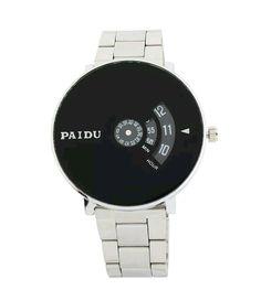 The Paidu only £15 at https://www.slick91.com/product-page/paidu #slick91 #watch #wristwatch #timepiece #watches #mens #mensfashion #menswatch #unique #time #timeless #clock #watchporn #watchme #watchout #wristporn #wristgame #stormlondon #uniquetimepieces #uniquetime #ourtimesdiffernt #fashion #lookbook #fashiongram #fashionkiller #lordtimepieces #mvmtwatches