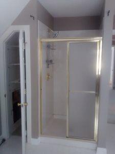 Pro #1526835  Alln1Handymanremodeling Services  Greensboro Nc Brilliant Bathroom Remodeling Greensboro Nc Decorating Inspiration