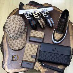 Lv Men Shoes, Gucci Mens Sneakers, Sneakers Fashion, Burberry Shoes, Gucci Shoes, Louis Vuitton Heels, Louis Vuitton For Men, Man Set, Versace Men