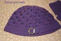 zapatitos croc a crochet patron gratis | La lana que he usado es Lanas Stop extra merino con agujas de crochet ...