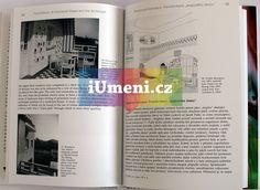 Umění po roce 1900. Modernismus – antimodernismus – postmodernismus - Hledat Googlem Archetypes, Jungian Archetypes