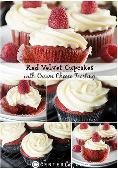 red velvet cupcakes collage.jpg