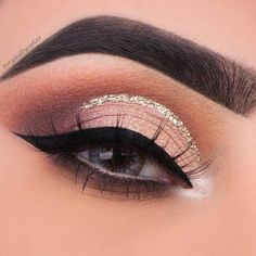 Most Magical Makeup Ideas for Gray Eyes  See more: glaminati.com/