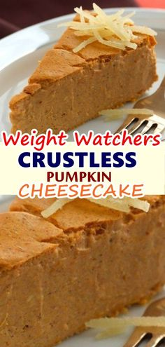 Savory magic cake with roasted peppers and tandoori - Clean Eating Snacks Ww Desserts, Weight Watchers Desserts, Sugar Free Desserts, Healthy Desserts, Dessert Recipes, Weight Watchers Pumpkin Pudding Recipe, Healthy Food, Pumpkin Pie Cheesecake, Keto Cheesecake