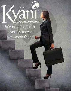 Achieve your goals by taking the first step join. www.strategicdevelopments.kyani.net