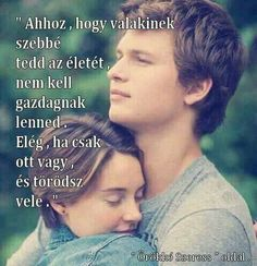 Jó is lenne Seneca Quotes, Quotations, Qoutes, I Love You, My Love, Inspiring Things, The Fault In Our Stars, Cool Words, Love Quotes