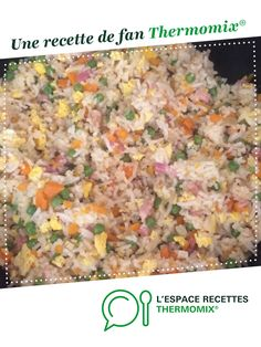 Risotto, Vegetables, Cooking, Fan, Recipes, Robot, Compact, Foodies