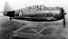 North American P-64 - Wikiwand