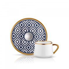 Özel seri, zarif fincan takımları Sufi Ikat Türk Kahvesi Seti 6lı Antrasit 90cc Mat altın ve antrasit dekorlu bone china Türk kahvesi fincanı ve tabağı seti #annelergünü #annelergünühediyesi #anne #mothersday #mom #mother #happymothersday #kupa #mug #glass #termos #bottle #kahve #coffee #çay #tea #tealover #drink #coffeemug #coffeetime #kisiyeozelhediye #coffeelover #coffeegram #instacoffee #bialdım #bialdim #bialdimshop #bialdimstory #alisveris