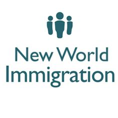 10 Good Reasons for Hiring New World Immigration