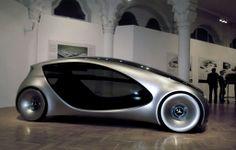 Mercedes-Benz & MOME