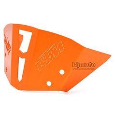 Windshield Upper Headlight Top Mount Cover Fairing Screen For KTM DUKE 390 13-16
