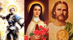 Can you name these saints?  Saints perform miracles or do great things to show their Christian faith. While it is difficult to quantify the number of saints, some estimates are near 10,000. Lucky for you, we have researched 50 of the most popular. Can you name them all from their images? Most people can't, but let's see how good you are!
