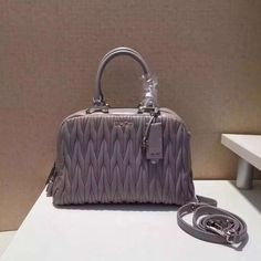 Miu Bag Id 35664 For A Yybags