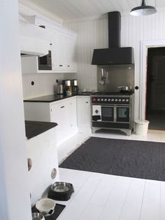 oldies kitchen