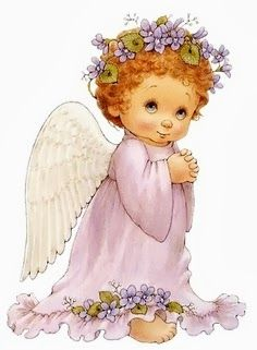 christmas-angel... http://ema-gination.blogspot.com/2012 ...