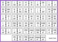 Memoramas para imprimir imagui material educativo pinterest domin de capacidad y volumen del grupo alquerque juegos y urtaz Images