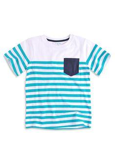 Boys Clothing Online - Pumpkin Patch New Zealand