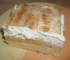 Schmandwelle mit Birnen, ein beliebtes Rezept aus der Kategorie Kuchen. Bewertungen: 10. Durchschnitt: Ø 4,3.